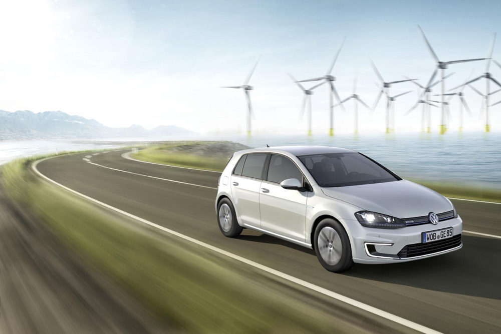 VW_E-Golf_01