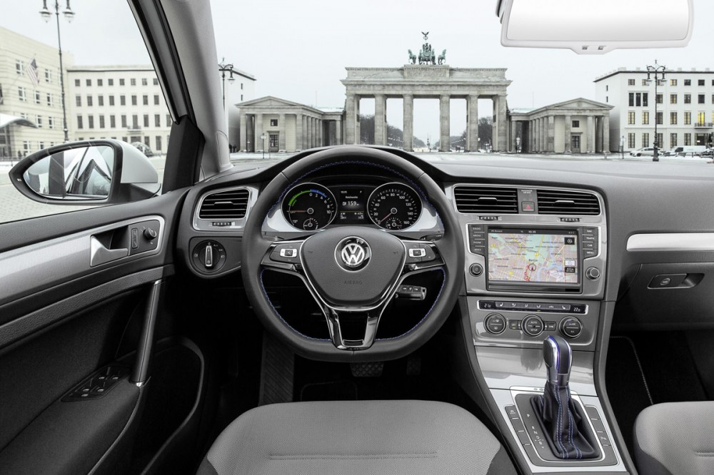 VW_E-Golf_04.JPG