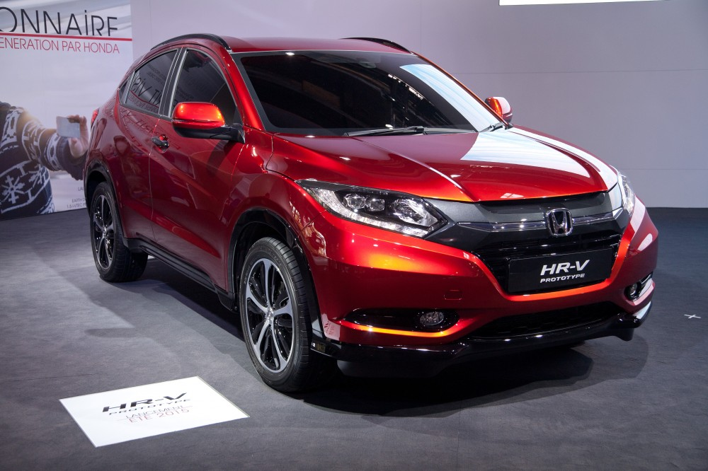 Honda_H-RV.jpg