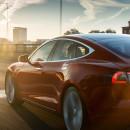 Tesla_Model_S_01