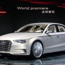 Audi_A3_e-Tron_01