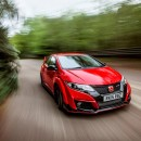 Civic_Type_R_021-1000x667