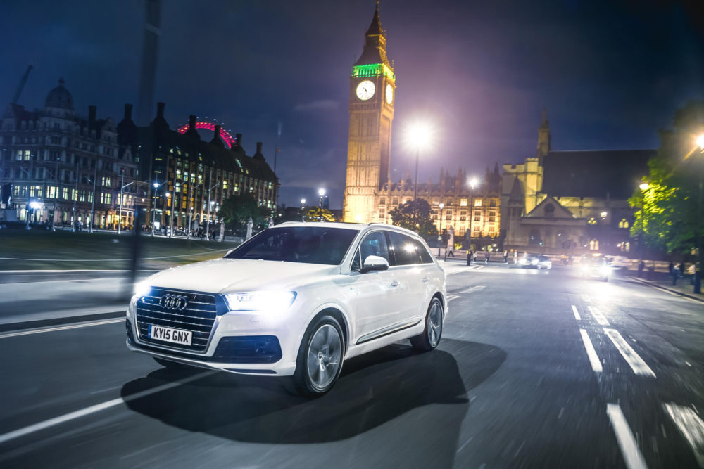 Audi_Q7_05