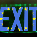 exit_sign2