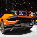 Lamborghini__19