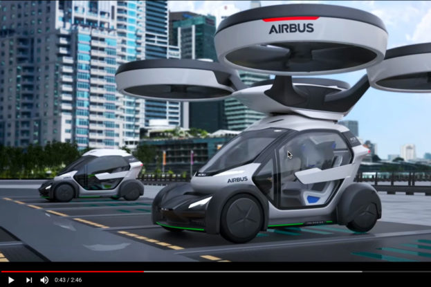 http://www.airbusgroup.com/popup-story