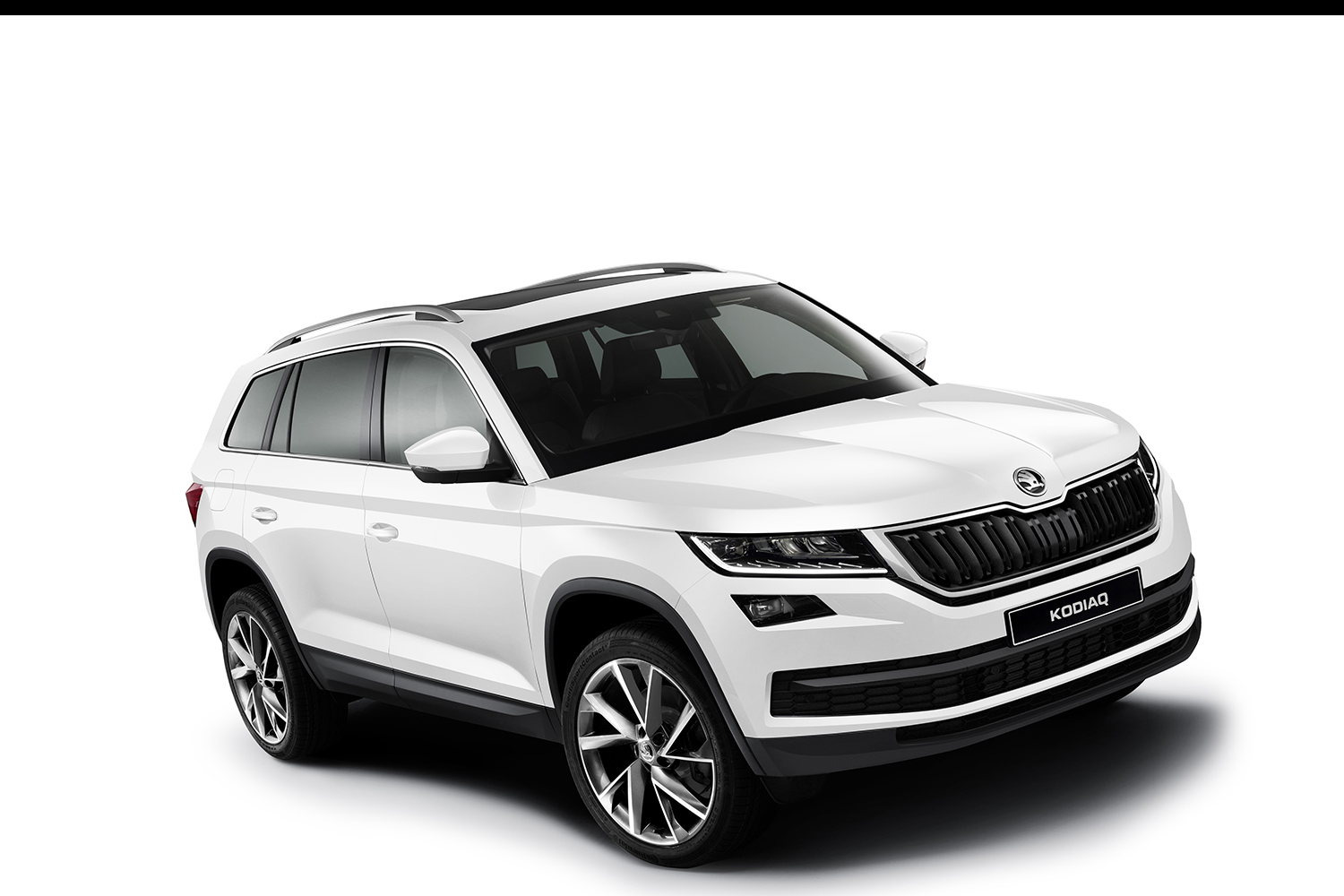 skoda kodiaq edition 2 0 tdi 150 dsg review. Black Bedroom Furniture Sets. Home Design Ideas