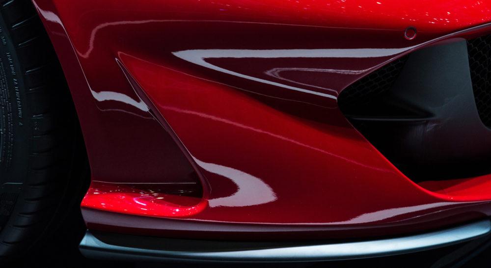 Ferrari-812-Superfast