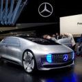 MercedesAutonomous