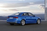 Audi_A3_Saloon_01