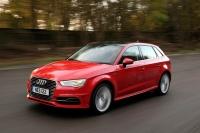 Audi_A3_Sportback_e-tron_02