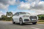 Audi_Q7_01
