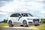Audi_Q7_02