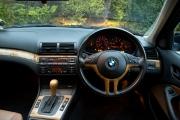 BMW_07