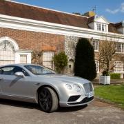 Bentley_GT_01