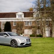 Bentley_GT_02