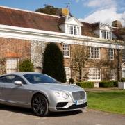 Bentley_GT_03