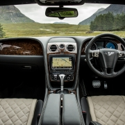 Bentley_GT_04