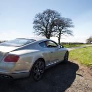 Bentley_GT_05