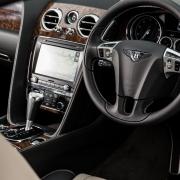 Bentley_GT_07