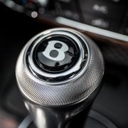 Bentley_GT_08