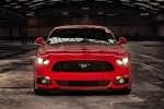 Ford-Mustang_02
