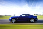 Ford-Mustang_07