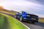 Ford-Mustang_08