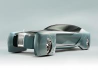 Rolls-Royce_100_EX_01