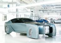 Rolls-Royce_100_EX_03