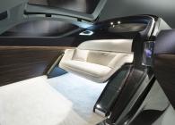 Rolls-Royce_100_EX_06