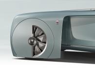 Rolls-Royce_100_EX_08