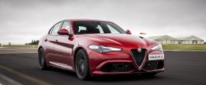 Alfa-Romeo-Giulia_02