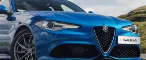 Alfa-Romeo-Giulia_07