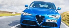 Alfa-Romeo-Giulia_05