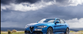 Alfa-Romeo-Giulia_06