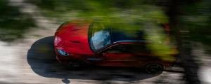 Aston-Martin-DBX_0