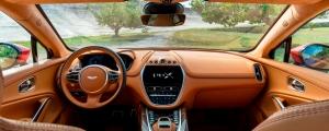 Aston-Martin-DBX_4