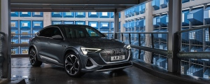 Audi_E-Tron_Sportback_01