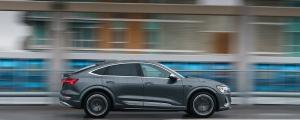 Audi_E-Tron_Sportback_03