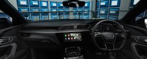 Audi_E-Tron_Sportback_04