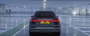 Audi_E-Tron_Sportback_05