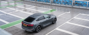 Audi_E-Tron_Sportback_06