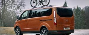 Ford-Tourneo_02