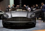 Aston-Martin-DB11_2
