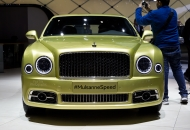 Bentley_Mulsanne-Speed_1