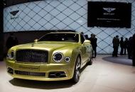 Bentley_Mulsanne-Speed_2