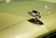 Bentley_Mulsanne-Speed_3