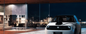 Honda-E_6