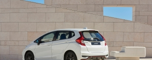 Honda-Jazz_03